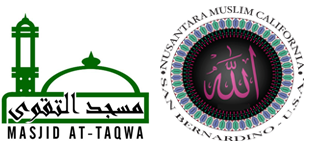 At-Taqwa Masjid NMC