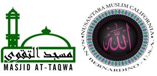 At-Taqwa Masjid NMC