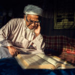 Are There any Specific Surahs to Recite When Sick?