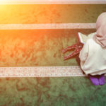 Do You Need to Make Wudu and Wear Hijab When Reading Qur'an?