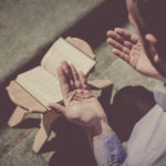 Is There any Specific Supplication After Reading the Quran?