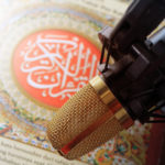 Who Are Your Favorite Quran Reciters?